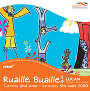 Link to Ruaille Buaille PDF