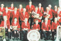 Blanchardstown Brass Band